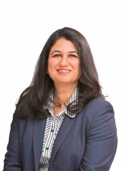 Saira Faraz