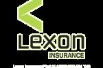 lexon-logo-fringe